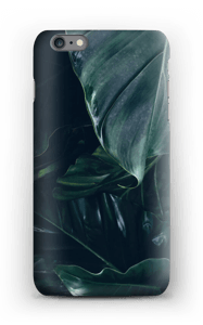 Rainforest case IPhone 6s Plus