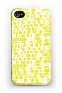 Colza case IPhone 4/4s