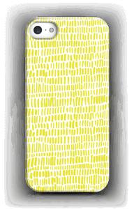 Colza Coque  IPhone 5/5S