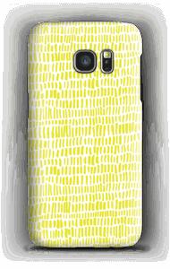 Colza Handyhülle Galaxy S7