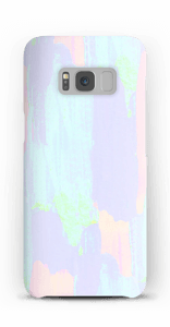 For the crazy ones case Galaxy S8
