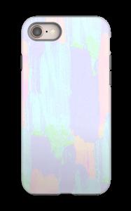 Crazy Handyhülle IPhone 8 tough