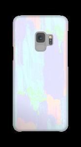 Crazy funda Galaxy S9