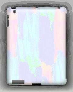 Crazy cover IPad 4/3/2