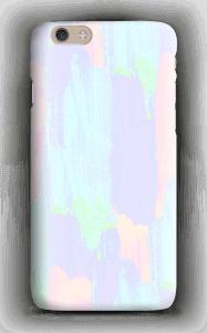 Crazy kuoret IPhone 6