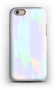 Crazy kuoret IPhone 6s tough