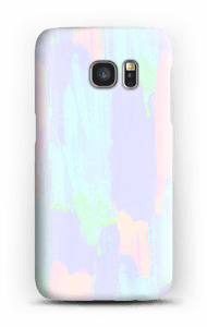 For the crazy ones case Galaxy S7