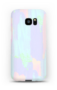 For the crazy ones case Galaxy S7 Edge
