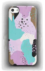 Party case IPhone SE