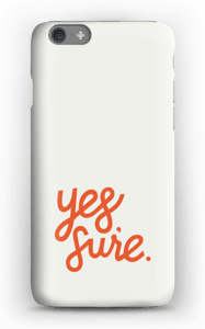 Yes, Sure. Coque  IPhone 6s