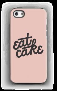 Eat Cake skal IPhone 5/5s tough
