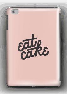 Eat cake kuoret IPad mini 2