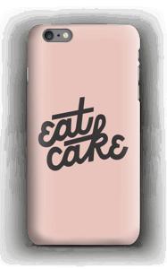 Eat Cake skal IPhone 6s Plus