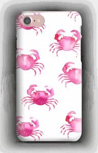 Crabs case IPhone 7