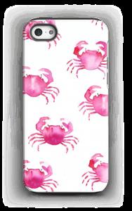 Krabbor skal IPhone 5/5s tough