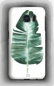 Musa Basjoo  Handyhülle Galaxy S6