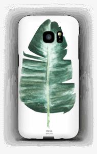 Musa Basjoo hoesje Galaxy S7 Edge