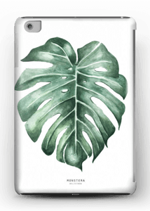 Monstera Deliciosa  hoesje IPad mini 2