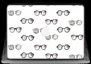 "Sunny Day Skin MacBook Pro Retina 13"" 2015"