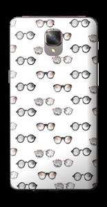Sunny Day Skin OnePlus 3