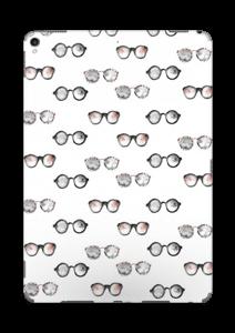 Gafas Vinilo  IPad Pro 10.5