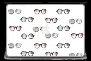 "Sunny Day Skin MacBook Pro 15"" -2015"