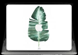 """Musa Basjoo Skin MacBook Air 13"""""""