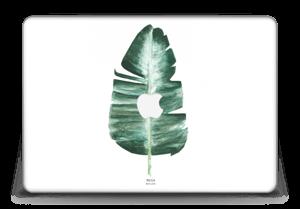 "Musa Basjoo  Skin MacBook Pro Retina 15"" 2015"