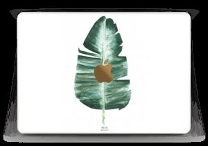 "Musa Basjoo  Skin MacBook 12"""