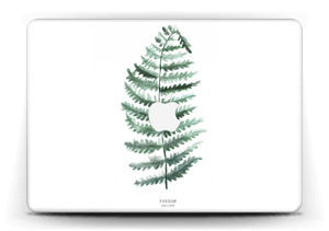 Pteridium Aquilinum Skin MacBook Air 13""