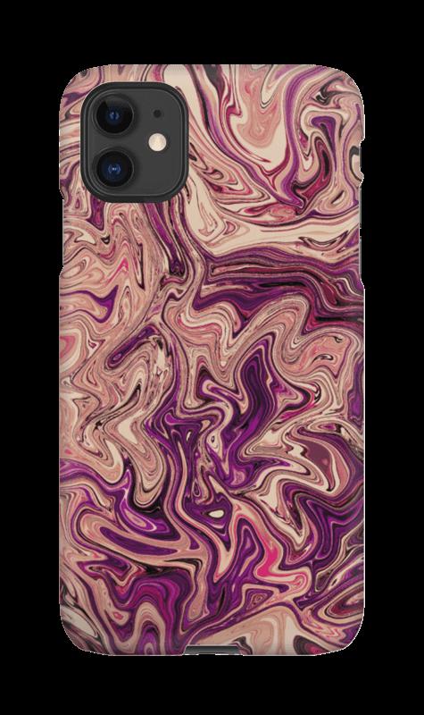 Liquid Marble Iiii Iphone 11 Case