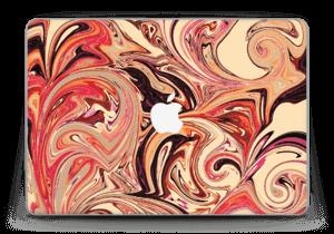 "Marbre 2.0 Skin MacBook Pro Retina 13"" 2015"