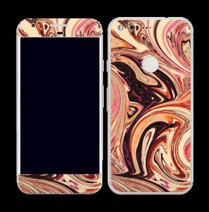 Marmor 2.0- flydende! Skin Pixel