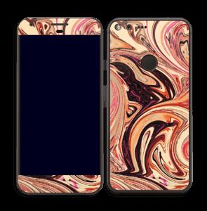 Marbre 2.0 Skin Pixel XL