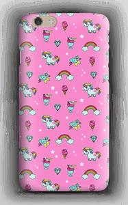 Cuties case IPhone 6