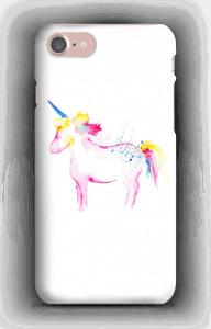 Be a Unicorn deksel IPhone 7