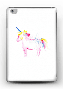 Be a Unicorn deksel IPad mini 2