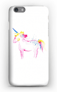Be a Unicorn Coque  IPhone 6s
