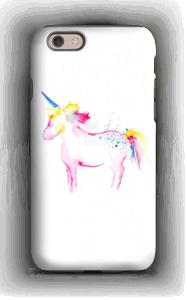 Be a Unicorn skal IPhone 6s tough