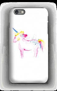 Be a Unicorn deksel IPhone 6s Plus tough