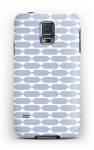 Chewing gum  case Galaxy S5