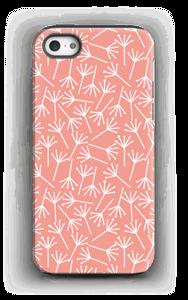 Korall skal IPhone 5/5s tough