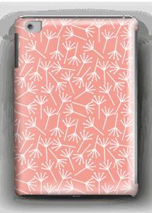 Coral case IPad mini 2