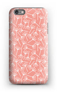 Korall cover IPhone 6 Plus tough