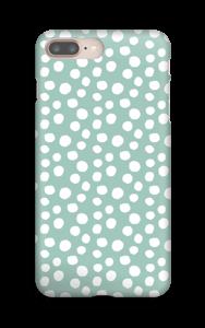 Dot case IPhone 8 Plus