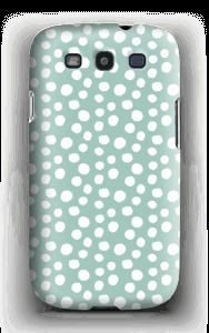 Dot case Galaxy S3
