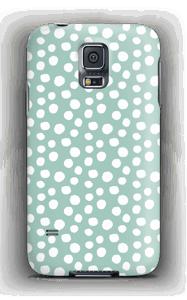 Dot case Galaxy S5