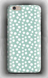 Dot case