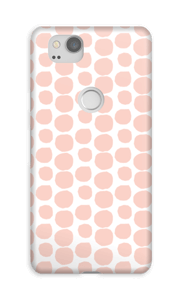 Fläck skal Pixel 2