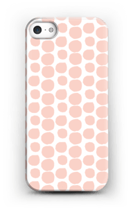 Spot case IPhone SE